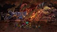 Steampunks 201