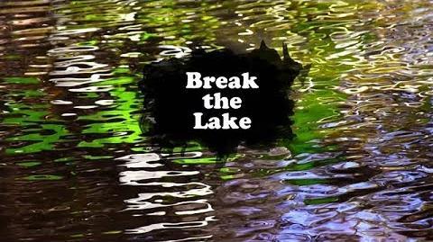 """Harvey Beaks Episode 20A - """"Break the Lake"""" (Full Unreleased Episode)"""