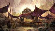 Steampunks 95