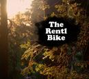 The Rentl Bike