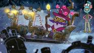 It's Christmas, You Dorks! (213)