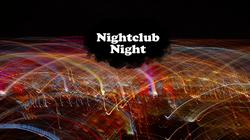 Nightclub Night