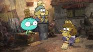 Steampunks 86