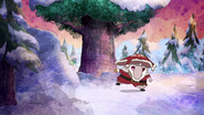 It's Christmas, You Dorks! (134)