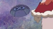 It's Christmas, You Dorks! (143)