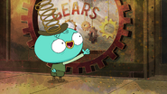 Steampunks 38