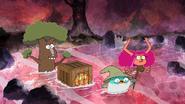 Foo's Panic Room (66)