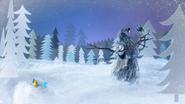 It's Christmas, You Dorks! (63)