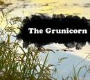 The Grunicorn