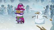 It's Christmas, You Dorks! (40)