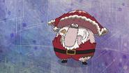 It's Christmas, You Dorks! (148)