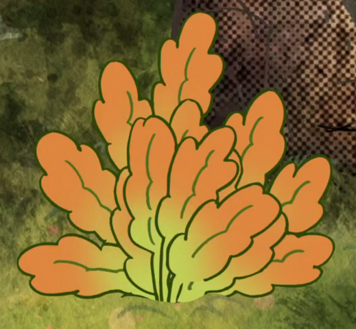 File:Puff Plants.png