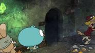 Steampunks 103