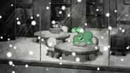 It's Christmas, You Dorks! (168)