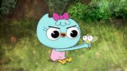 Little Littlebark (70)
