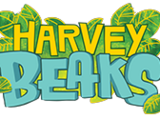 Harvey Beaks (TV series)