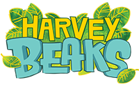 HarveyBeaksLogo