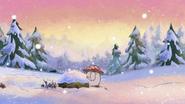It's Christmas, You Dorks! (129)