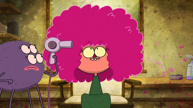 File:Fee's Haircut (22).png