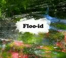 Floo-id