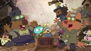 Steampunks 92