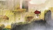Steampunks 33
