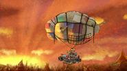 Steampunks 204