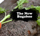 The New Bugaboo