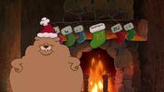 It's Christmas, You Dorks! (99)