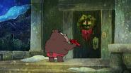 It's Christmas, You Dorks! (79)