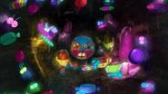 Harvey Beaks Halloween Image (5)