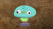 Little Littlebark (5)