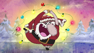 It's Christmas, You Dorks! (149)