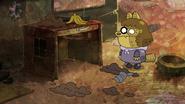 Steampunks 76