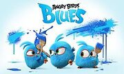 250px-Angry Birds Blues title card