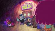 Nightclub Night (9)