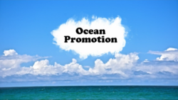 Ocean Promotion