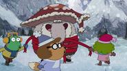 It's Christmas, You Dorks! (202)