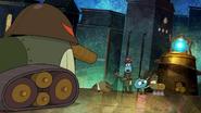 Steampunks 231