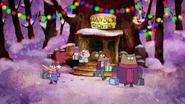 It's Christmas, You Dorks! (64)