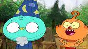 Nicktoons UK Promo 6