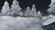 It's Christmas, You Dorks! (179)