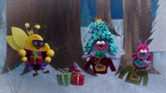 It's Christmas, You Dorks! (216)