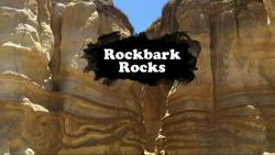Rockbark Rocks