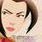 KlausLittleLovelies's avatar