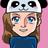 SamiKatJones's avatar