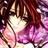 Knj00's avatar