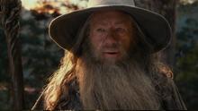 Gandalf 2w