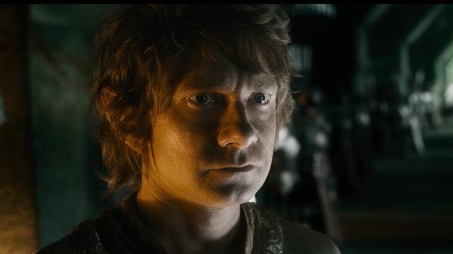 File:Bilbo.png