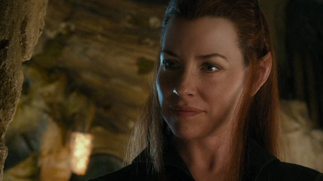 File:Tauriel.png